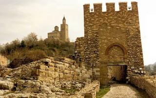 Географія в ранньому середньовіччі