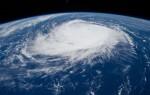 ✅Властивості і роль атмосфери в житті Землі