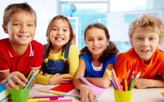 ✅Сценарій дитячого дня народження для дитини 11-12 років