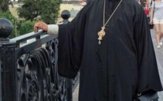 ✅Як стати священиком? Що для цього потрібно?