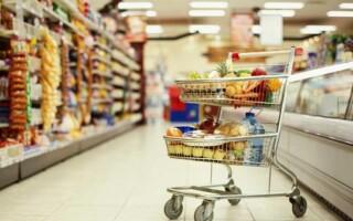 Спеціалізація і типізація магазинів