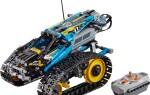 ✅Твір «Моя улюблена іграшка – конструктор Лего»