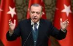 ✅Реджеп Ердоган – біографія, факти
