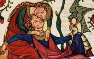Гуманізм трагедії «Ромео і Джульєтта»