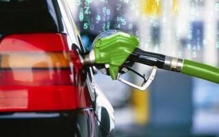Що таке октанове число бензину і на що воно впливає?
