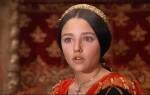 Образ Джульєтти в трагедії Шекспіра «Ромео і Джульєтта»