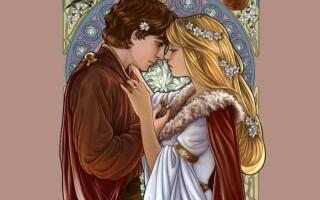 ✅Проблематика трагедії «Ромео і Джульєтта»