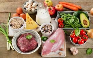 Твір «Чому важливо правильно харчуватися»