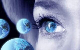 ✅Твір «Самопізнання»
