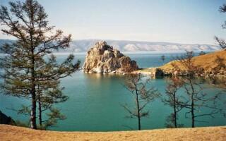 ✅Чим відрізняються озера від морів