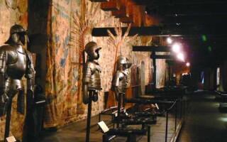 Твір на тему «Перший раз в музеї» – опис вражень від екскурсії