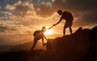 ✅ Як долати труднощі