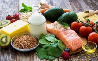 ✅Твір «Здорове харчування»