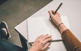 ✅Чим відрізняється усний переклад від письмового?