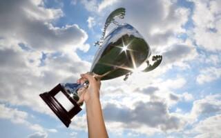 Твір «Що значить бути успішною людиною?» – міркування про успіх