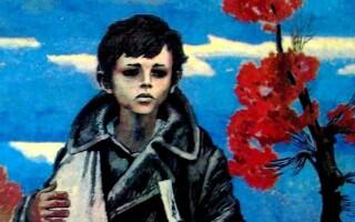 ✅«Климко»: характеристика і аналіз головного героя