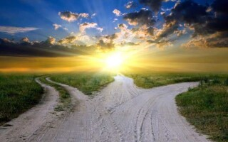 Твір «Що таке вибір?» – приклади і аргументи