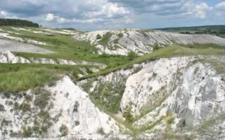 Харківська область у найдавніші часи