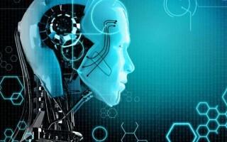 ✅Твір «Науково-технічний прогрес і духовне життя людини»