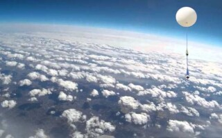 Метеорологічний зонд