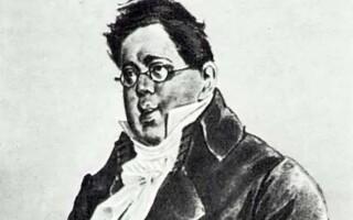 ✅П'єр Безухов – характеристика героя роману «Війна і мир»