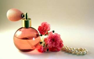 Чим відрізняється тестер від оригінального парфуму