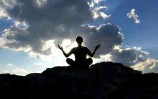 ✅Твір на тему «Духовна культура»
