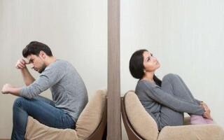 ✅Що робити, якщо відносини зайшли в глухий кут?
