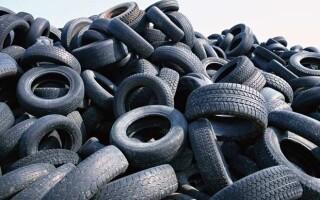 ✅Чим відрізняється каучук від гуми