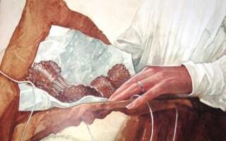 ✅Аналіз оповідання «Дари волхвів»