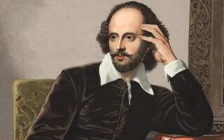 «Сонета 130» – аналіз твору Вільяма Шекспіра