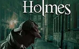 ✅Повернення Шерлока Холмса – короткий зміст оповідань