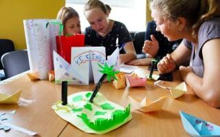 Чим відрізняється метод від прийому в педагогіці