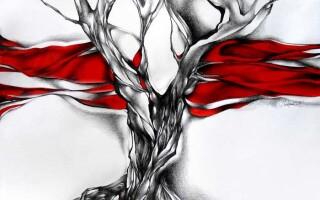 ✅Тематика і проблематика роману «Червоне і чорне»