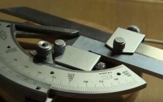 ✅Історія вимірювальних приладів