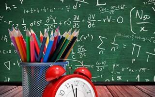 ✅Чим відрізняється освіта від навчання?