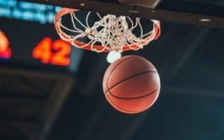 ✅Сочинение на тему «Баскетбол – мой любимый вид спорта»