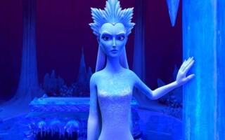✅Аналіз казки Андерсена «Снігова королева»