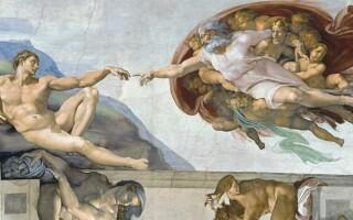Італійське Відродження