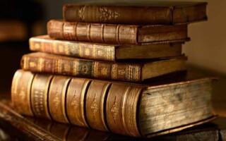 Російська література другої половини 19 століття