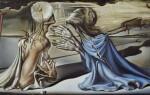 Твір «Роль мистецтва в житті людини» – приклади