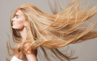 Чим відрізняється мус від пінки для волосся