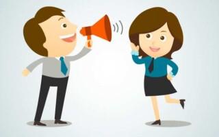 Твір «Для чого потрібно спілкування?»