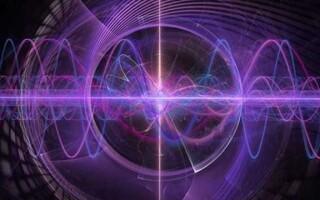 Звукові хвилі – реферат