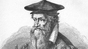Епоха перших наукових експедицій (XVII -XVIII ст.)
