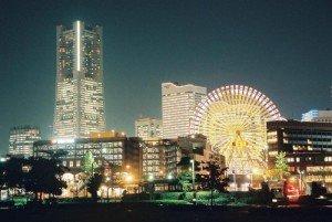 економіка Японії