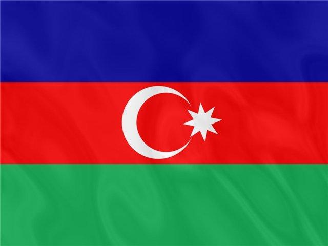 Географія Азербайджана