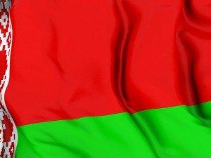 Географія Білорусії