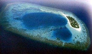 Види господарської діяльності Індійського океану