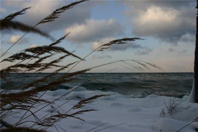Вітер